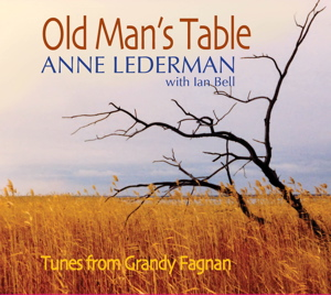 Old Man's Table